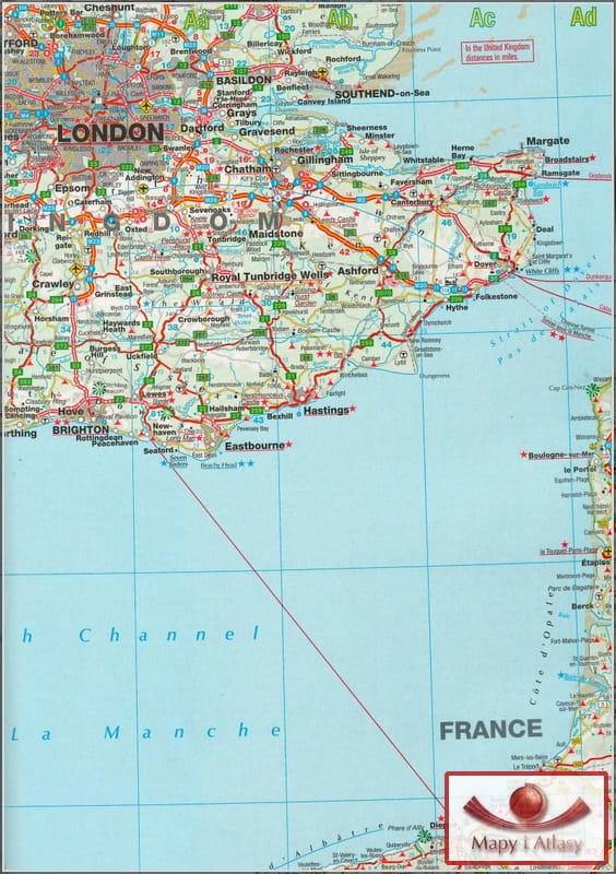 Atlas geograficzny europy online dating 3