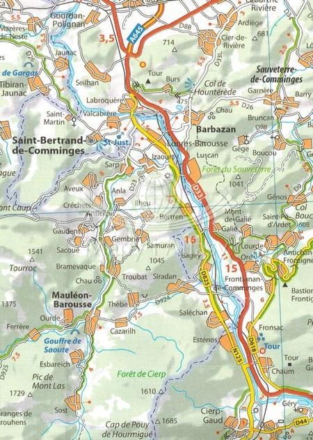 Czechy mapa turystyczna online dating