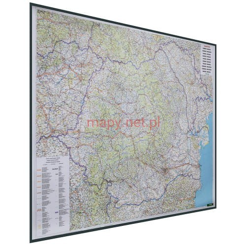 Rumunia mapa samochodowa online dating