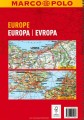 EuropaAtlas800MP_02.JPG
