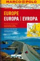 EuropaAtlas800MP_01.JPG